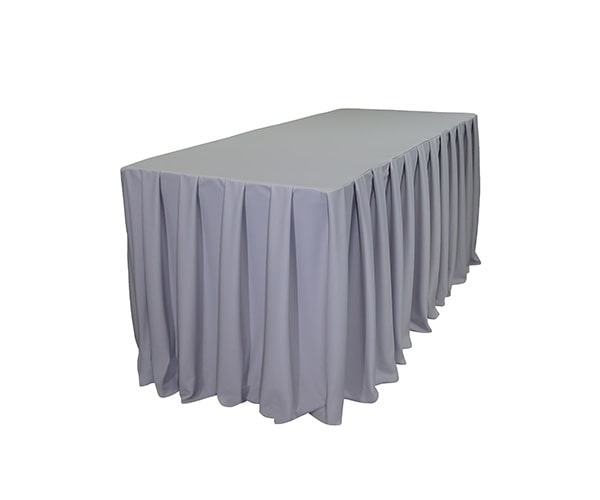 Traditional Table Cloth