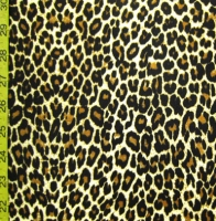 Animal Print Leopard Print Spandex Covers AP-1126