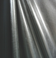 Metallic 4 Way Stretch Spandex Covers Meta-048