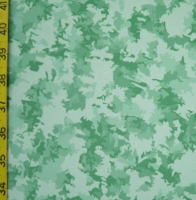 Printed Camouflage Spandex Covers PS-4467