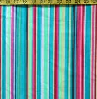 Stripes Vertical Spandex Covers St-513