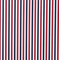 Stripes Vertical Spandex Covers St-514