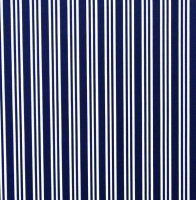 Stripes Vertical Spandex Covers St-519