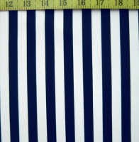 Stripes Vertical Spandex Covers St-330