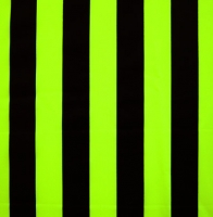 Stripes Vertical Spandex Covers St-429
