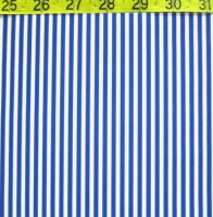 Stripes Vertical Spandex Covers STF-437