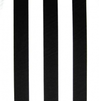 Stripes Vertical Spandex Covers St-439