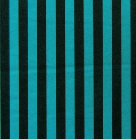 Stripes Vertical Spandex Covers St-474