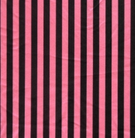 Stripes Vertical Spandex Covers St-484