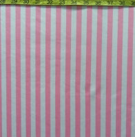 Stripes Vertical Spandex Covers St-488