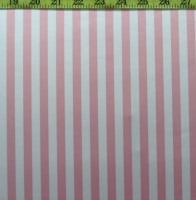 Stripes Vertical Spandex Covers St-495