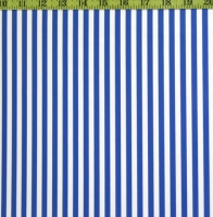 Stripes Vertical Spandex Covers STF-499