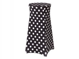 CoolStool Chair Cover