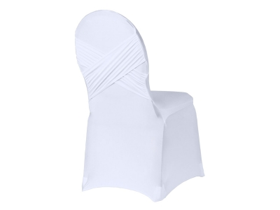 Crossback Chair Cover