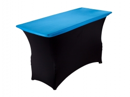 Highboy Banquet Table Covers