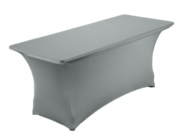Rectangle Banquet Table Covers