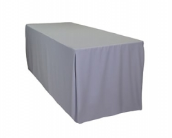 Table Skirting